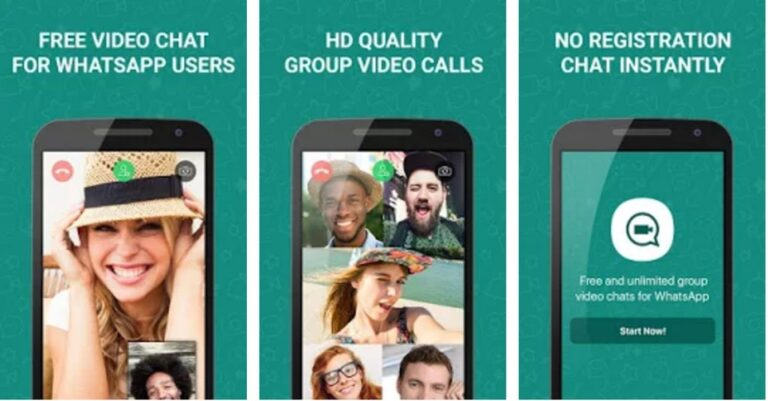 What's App Group Video, Audio Calls rolled out, Let's know about its features and how it works