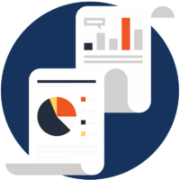analyze-data-icon-only-analyze-data-insurance-underwriting-png-data-icon-png-920_960_PNG