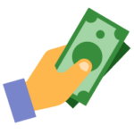 salary-icon-png-7