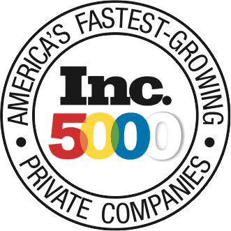 ProEquity Asset Management appears on INC 5000 ranking for the 2nd time