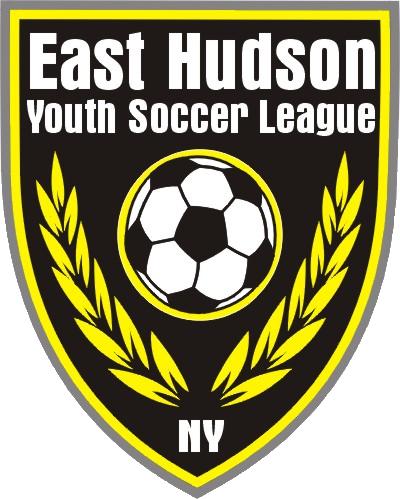 EHYSL-Logo