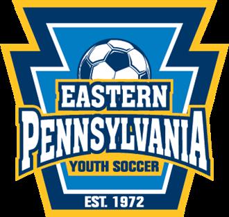 EPYSA Logo