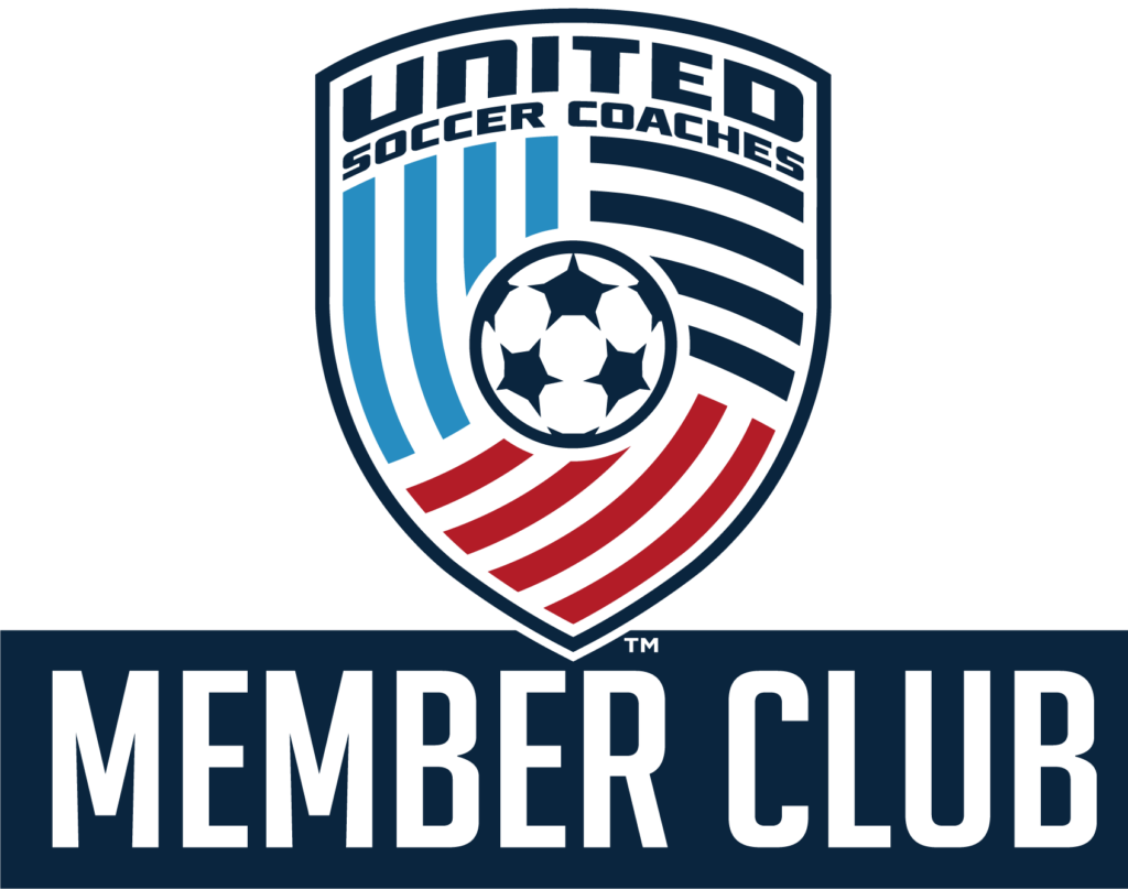 United soccer coaches member