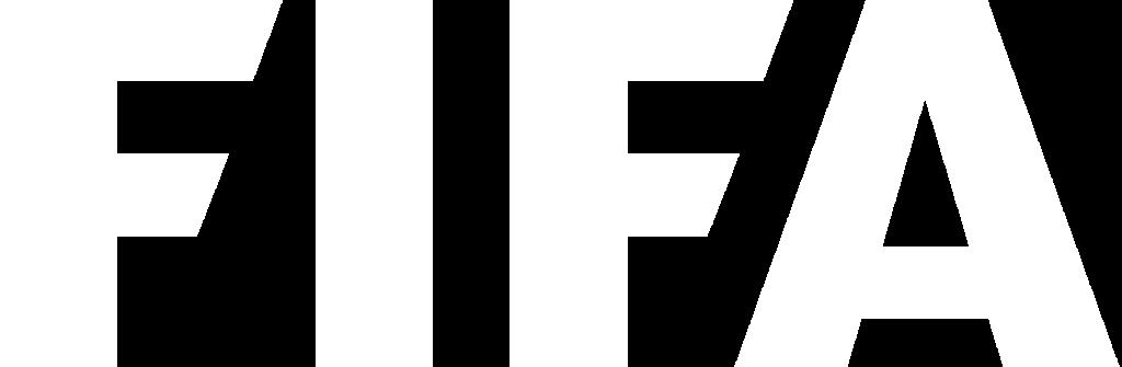 fifa_PNG7