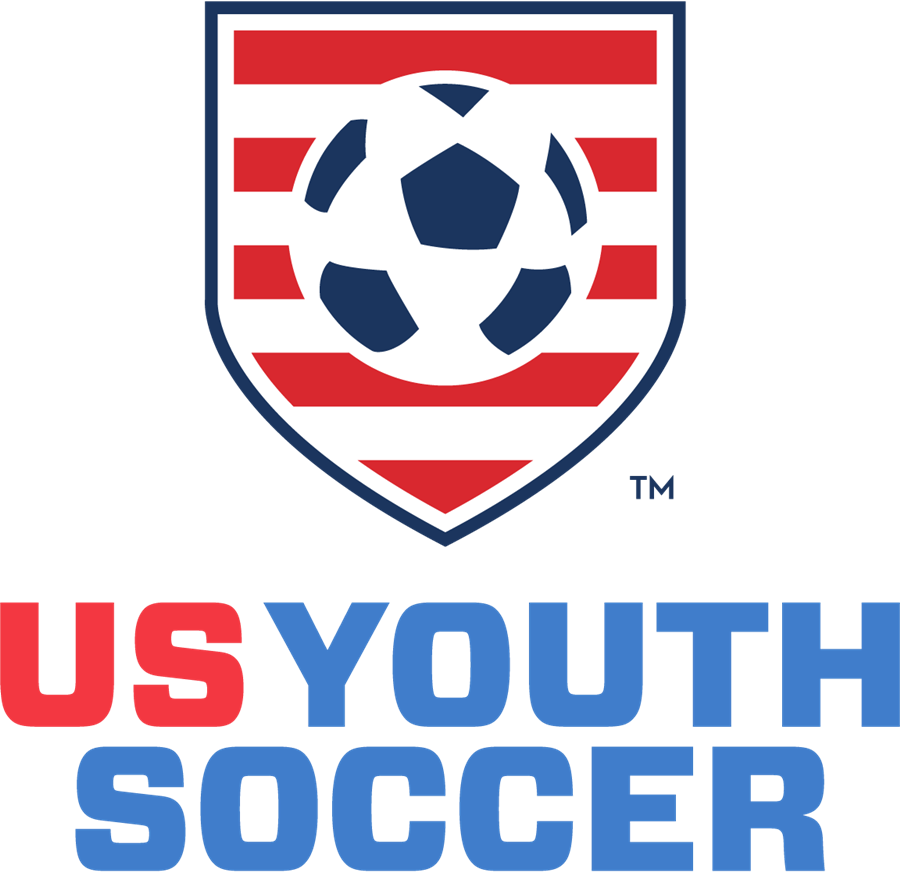 Us youth soccer stacked-2