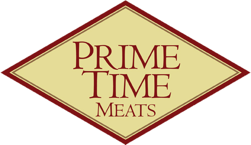 Prime Time Meats