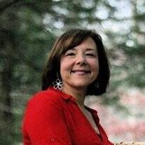 Felicia Sheehan