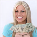 A-1 Fast Cash Title Loans