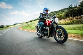 motorcycle title loan