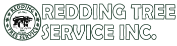 Redding Tree Service Inc.
