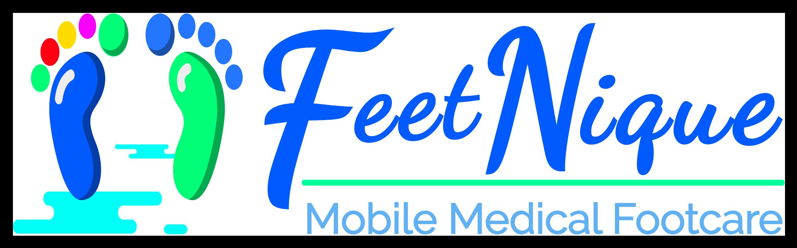 FeetNique