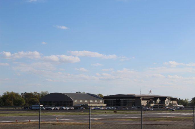Daniel_Field_Airport_1