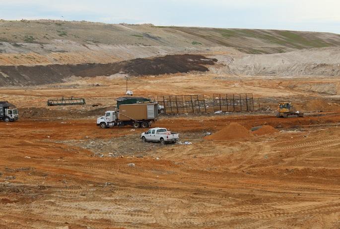 Landfill_35_3-30-20