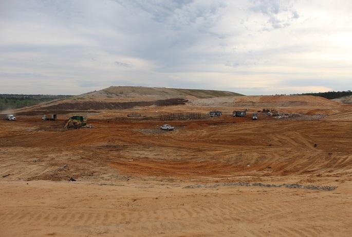 Landfill_41_3-30-20