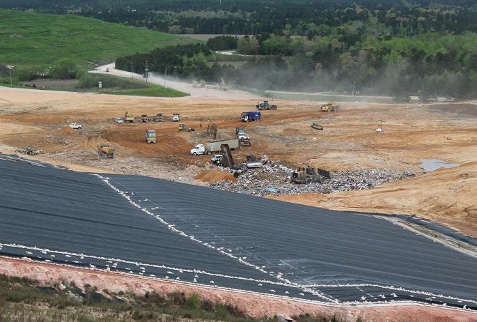 Landfill_48_3-30-20