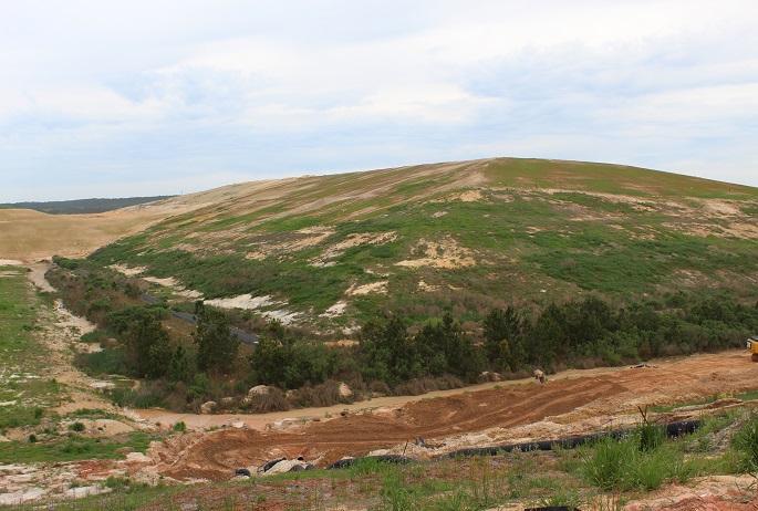 Landfill_68_3-30-20