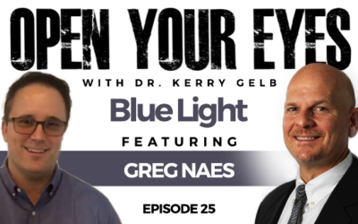Episode 25 – Greg Naes