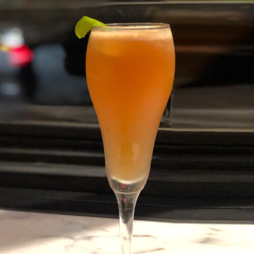 krafted-cocktails-the-italian