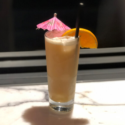 krafted-cocktails-the-old-cuban