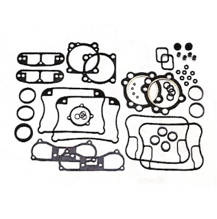 Cometic Top End Gasket Kit Harley Davidson EVO 1340cc 1984
