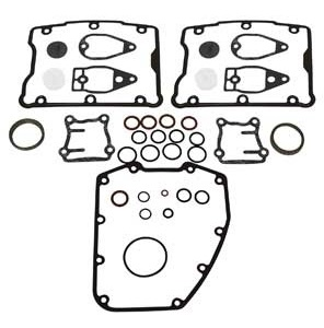 harley davidson motorcycle Twin Cam cam change gaskets