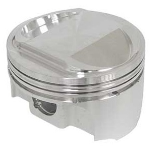 harley davidson motorcycle Twin Cam Wiseco piston