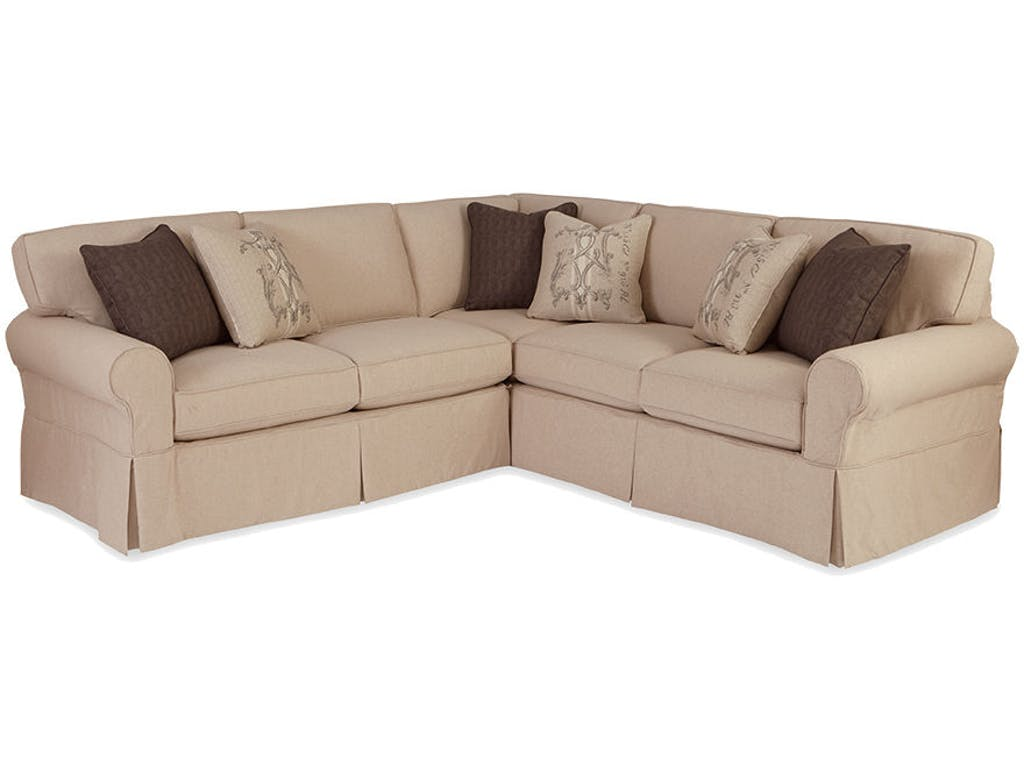 Craftmaster-Living-Room-Sectional-9228-Sect-Sleeper-at-Seaside-Furniture.jpg