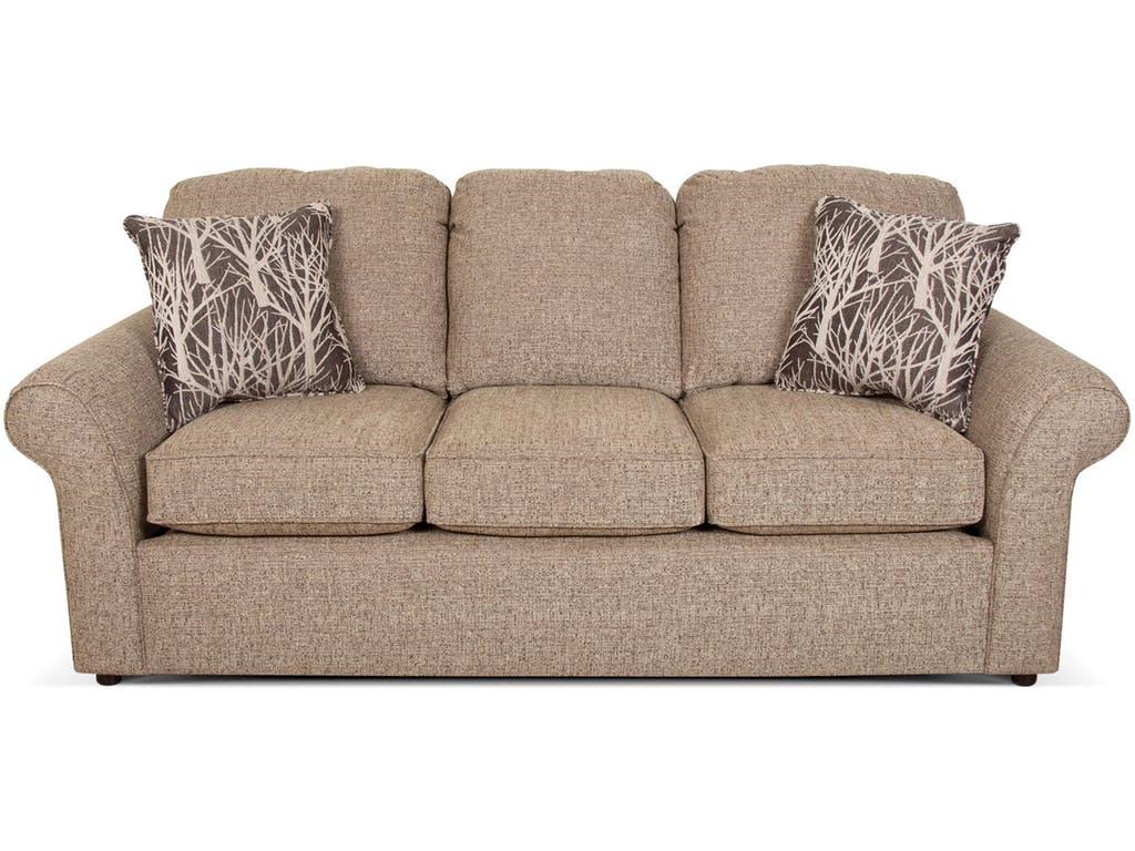 England-Living-Room-Malibu-Sofa-2405-at-Seaside-Furniture.jpg