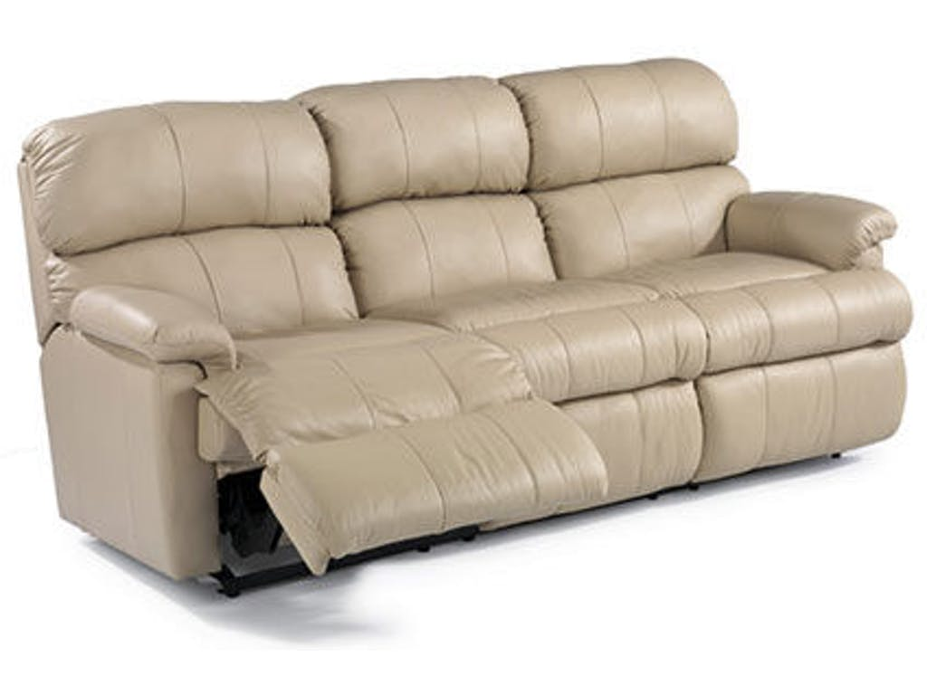 Flexsteel-Living-Room-Leather-Reclining-Sofa-3066-62-at-Seaside-Furniture.jpg