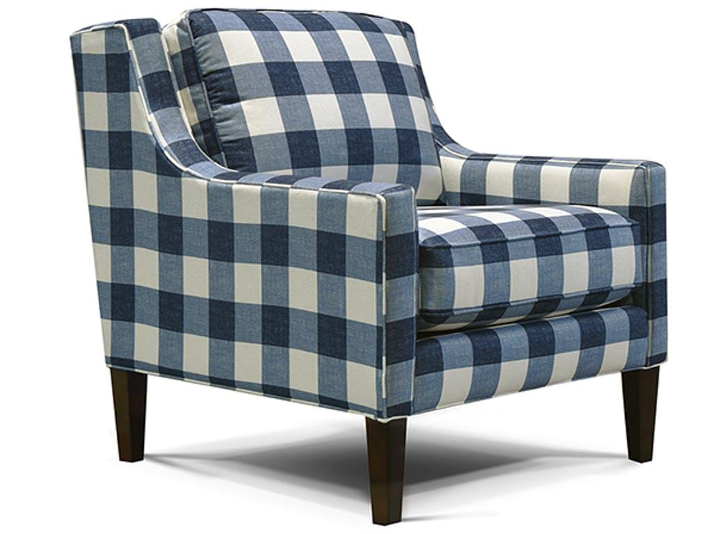Singleton-Arm-Chair.jpg