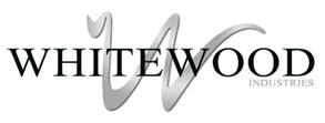 Whitewood