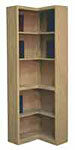 l-shape-bookcase