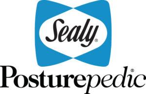 SealyPPLogoStack-color