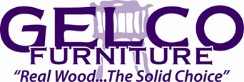 Gelco Furniture logo
