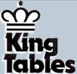 King Tables