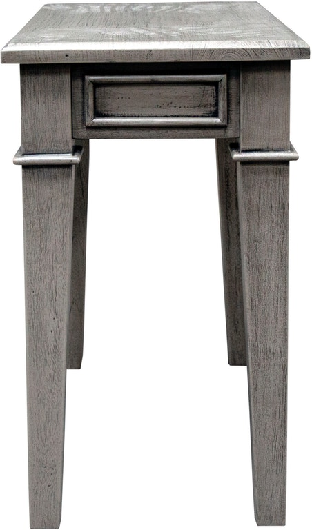 Capris furniture AT394 Accent Table