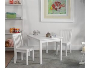 John Thomas Kids Table
