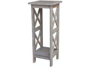 John Thomas Side Table