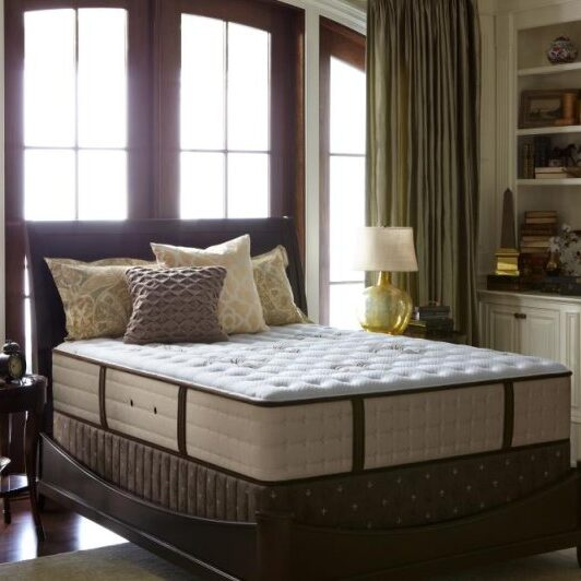 OAK-TERRACE-II-LUXURY-CUSHION-FIRM-MATTRESS-SET.jpg