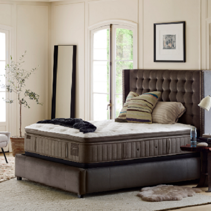 OAK-TERRACE-IV-LUX-CUSHION-FIRM-EUROTOP-MATTRESS-SET.png