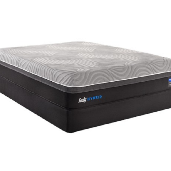 kelburn-Hybrid-Mattress-Set.png