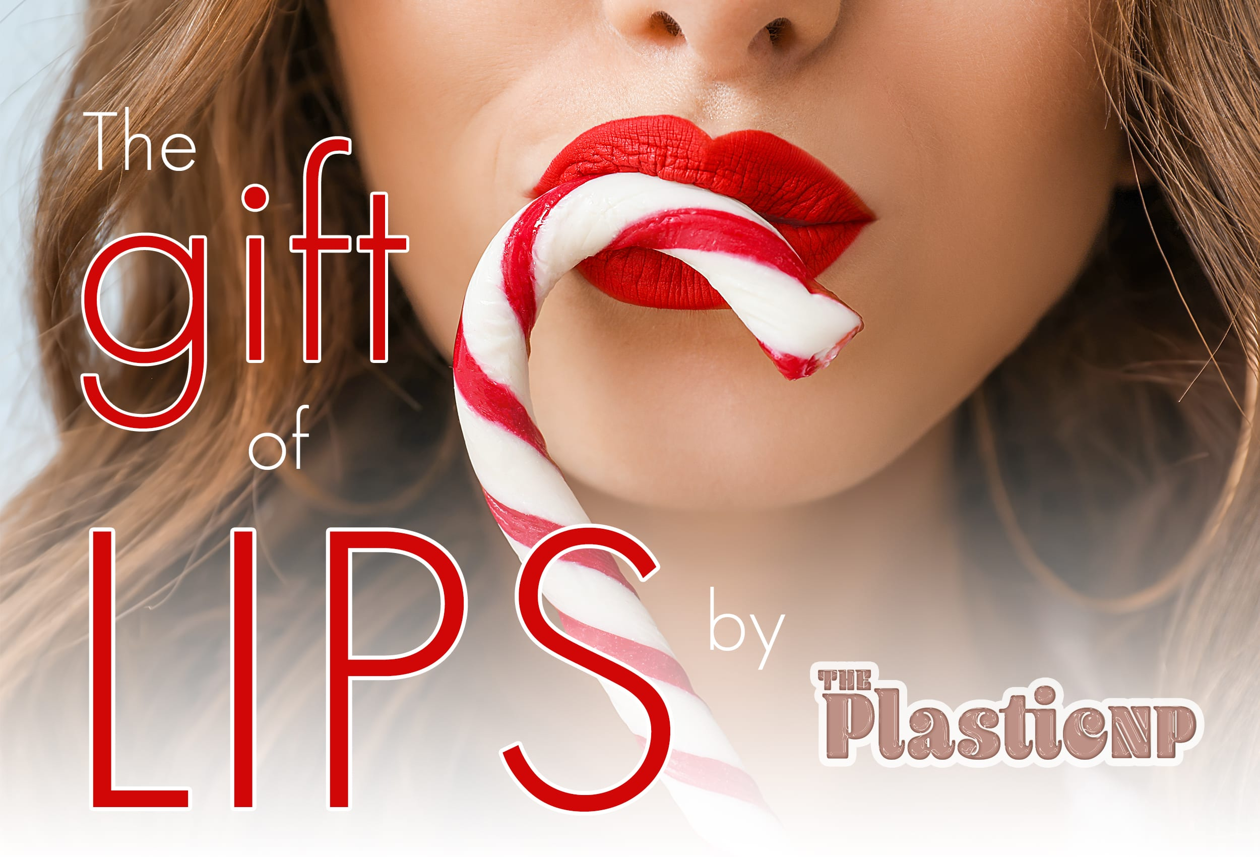 Lip Injections, gift ideas Dallas Texas