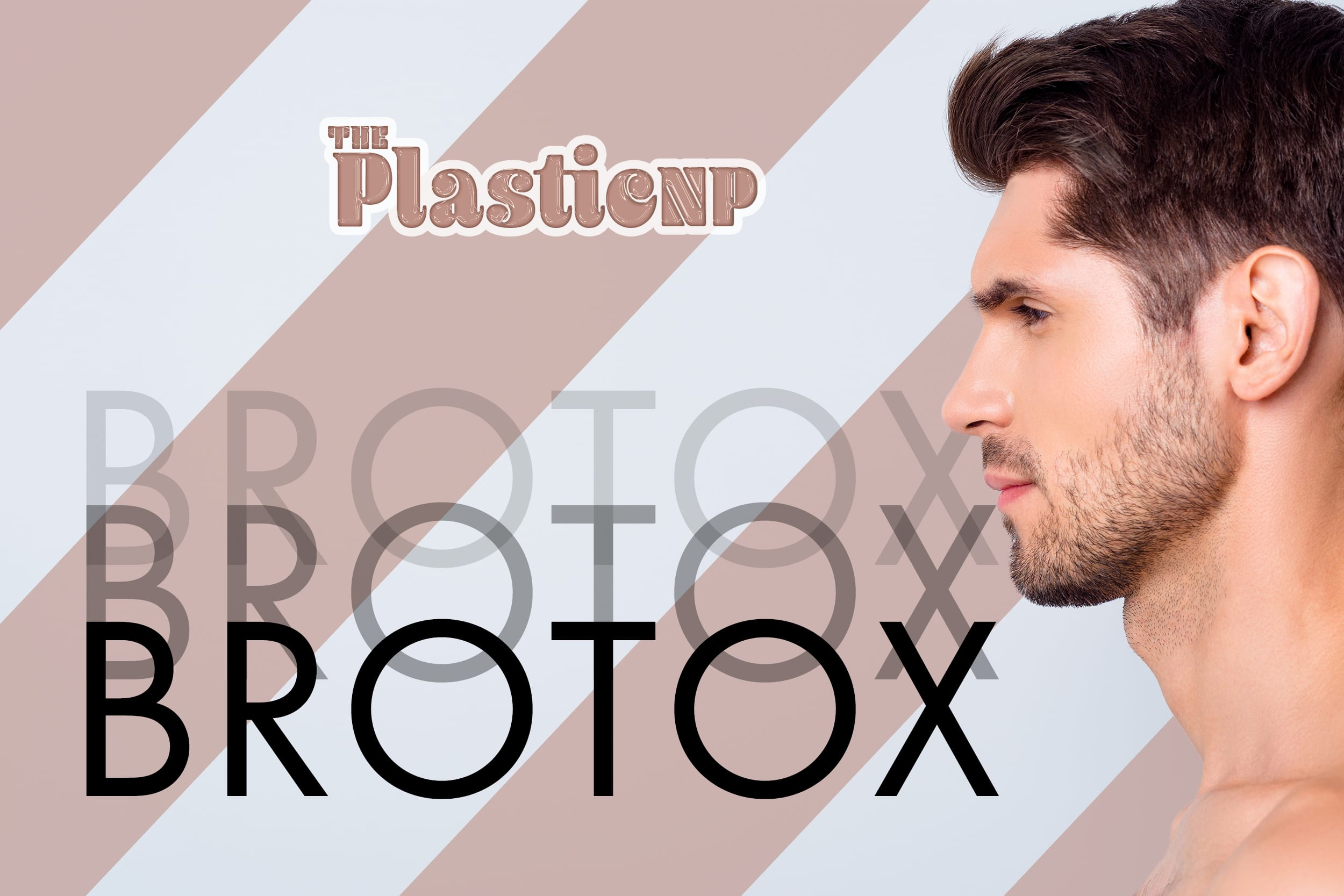 Botox for Men in Dallas, TX