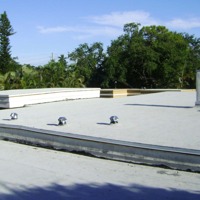 https://secureservercdn.net/104.238.69.231/zvx.1c4.myftpupload.com/wp-content/uploads/2020/06/flat-roof-replacement-oakland-park-florida-640x640.jpg
