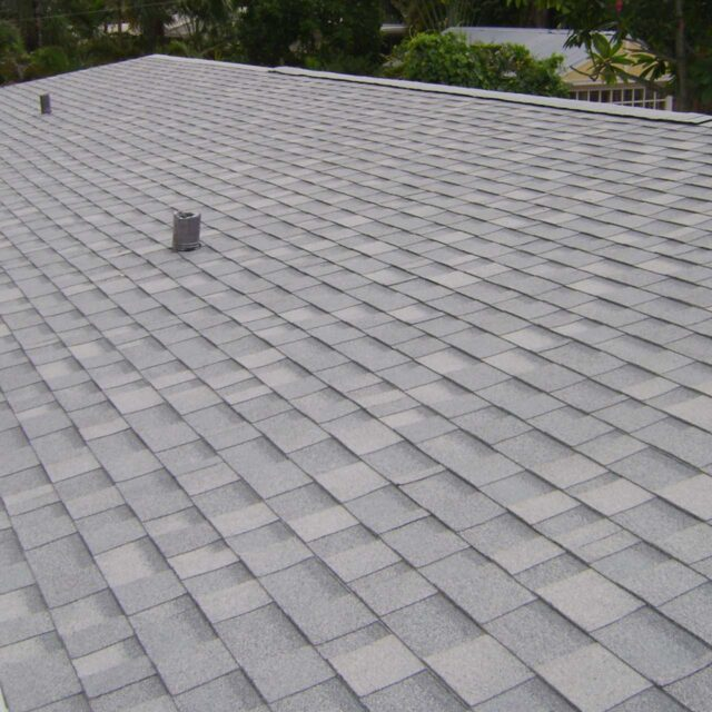 shingle roof replacement oakland park florida