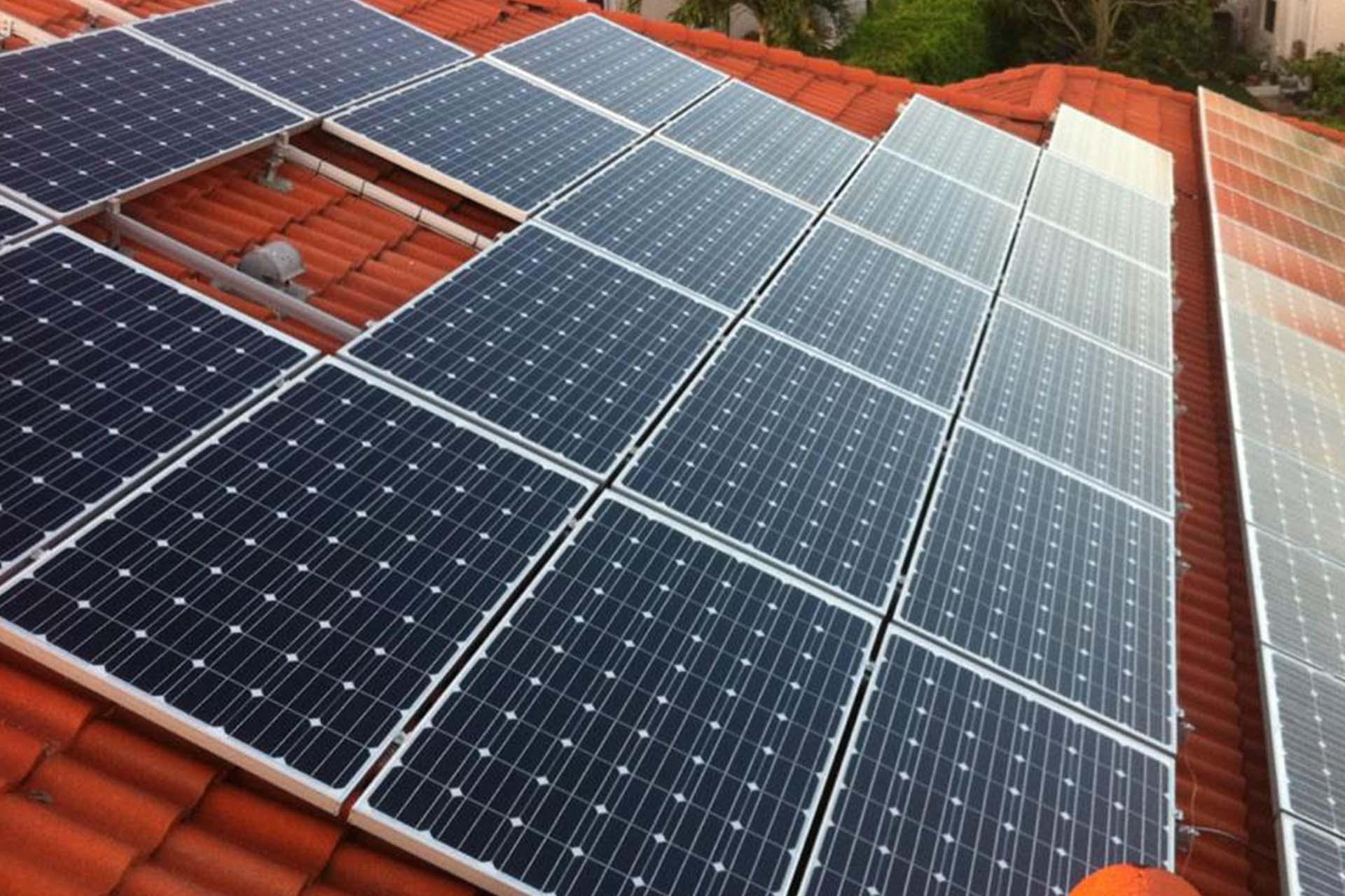 solar panel installation fort lauderdale florida 3