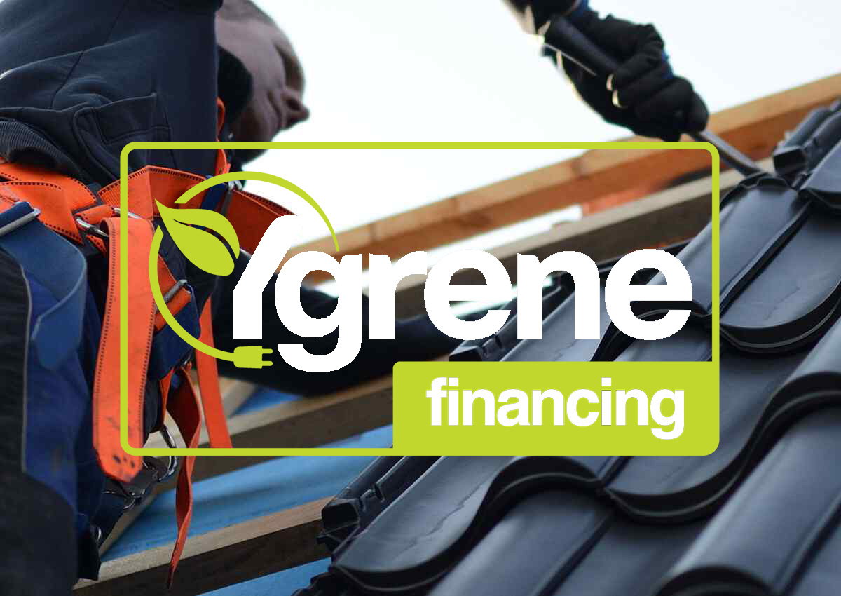 ygrene roof financing