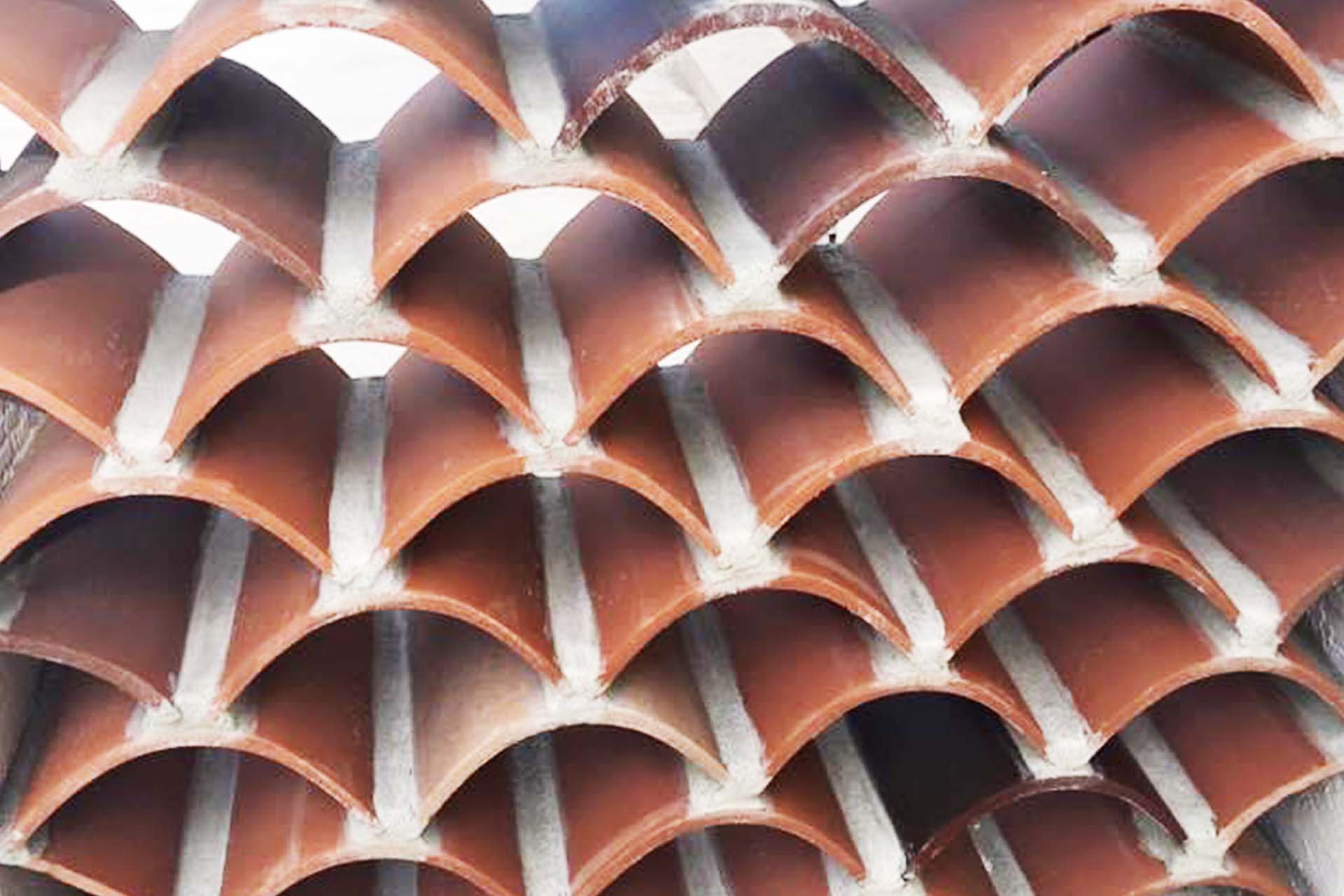 barrel tile roofing oakland park