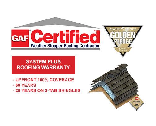 https://secureservercdn.net/104.238.69.231/zvx.1c4.myftpupload.com/wp-content/uploads/2020/09/GAF-roof-warranty-rhi-roofing-web.jpg?time=1614668725