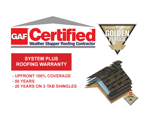 https://secureservercdn.net/104.238.69.231/zvx.1c4.myftpupload.com/wp-content/uploads/2020/09/GAF-roof-warranty-rhi-roofing-web.jpg?time=1619808604